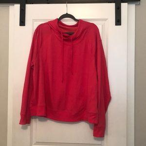 Z by Zella sweater